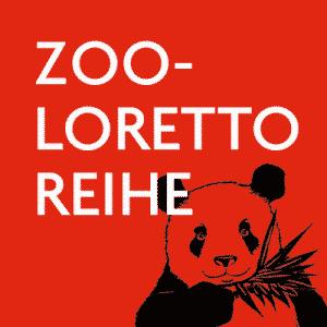 Zooloretto Reihe